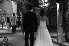 masseria-appide-matrimonio-boliviano-metropolitanadv-comunicazione-6951