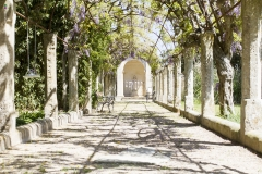 masseria-appide-matrimonio-wedding-salento-metropolitanadv-comunicazione-1324