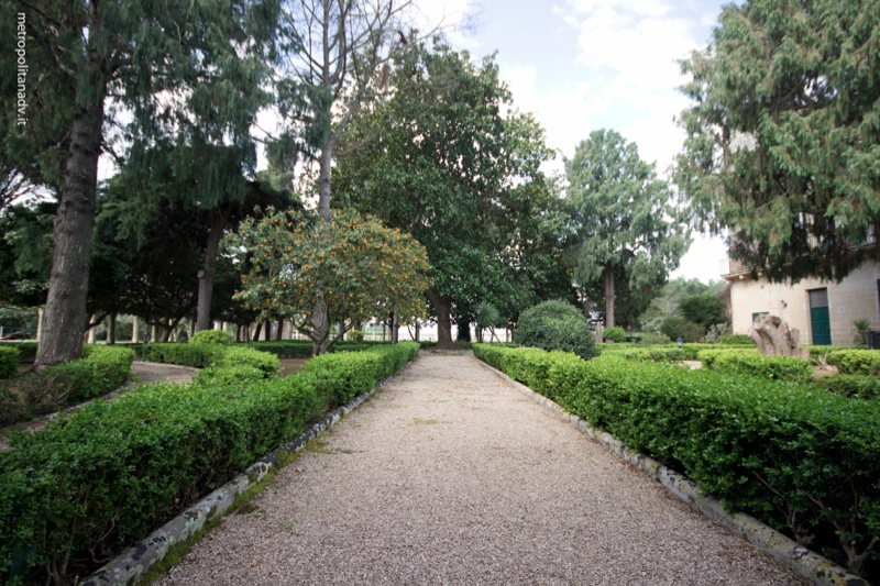 giardinoappide0001