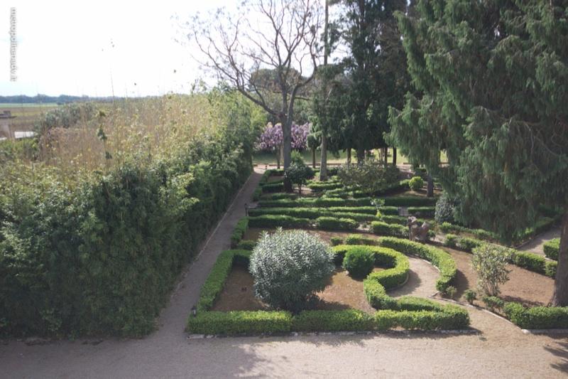 giardinoappide0002