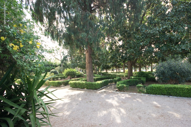 giardinoappide0003
