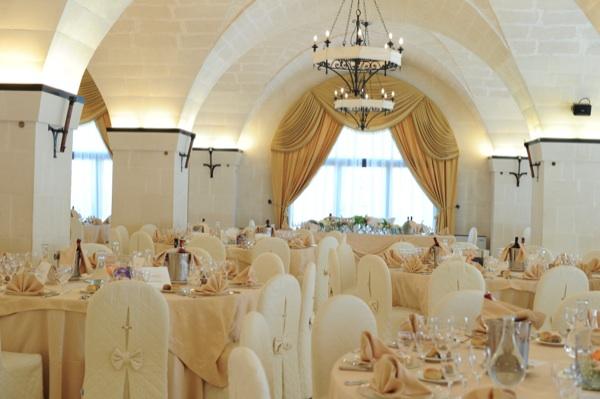 masseria appidè wedding0001