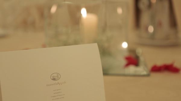 masseria appidè wedding0002