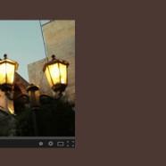 Guarda il video della Masseria!