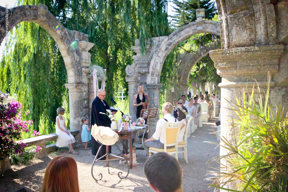 masseria appidà matrimonio in salento stranieri