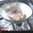 La seconda ricetta ha il sapore del tonno