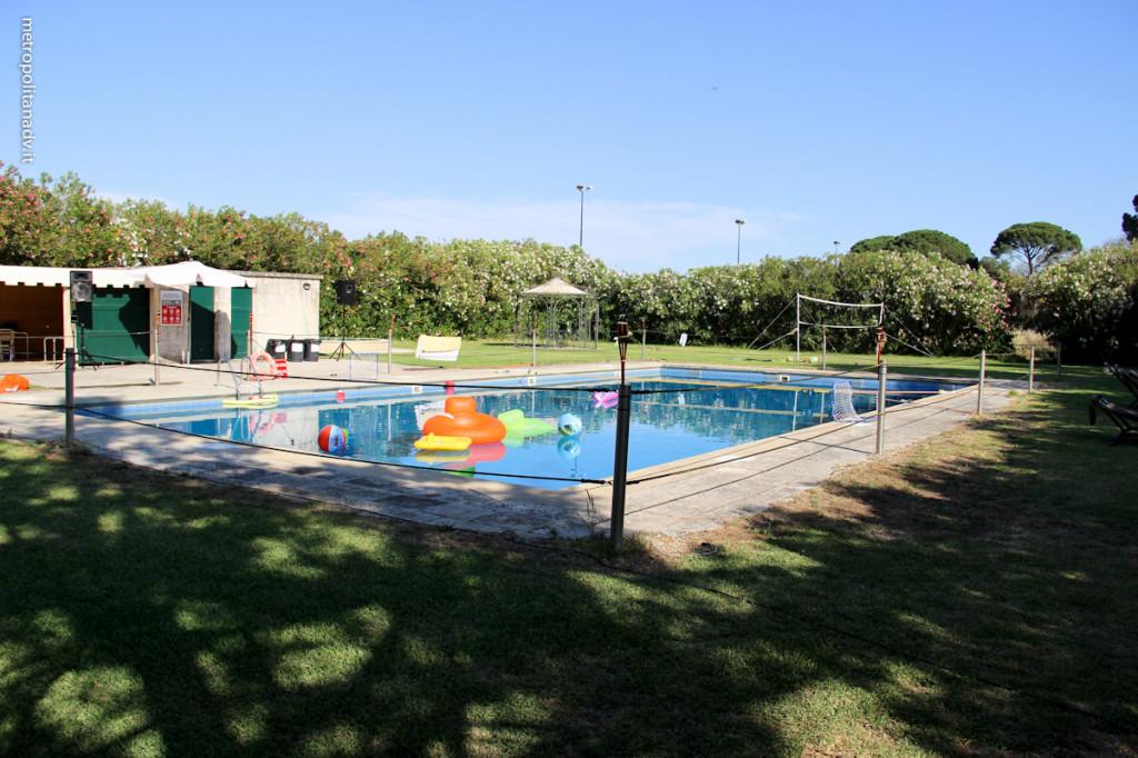piscinaAppide