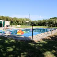 Pool&Food, il binomio fresco dell'estate