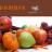 La prima domenica di novembre si pranza in Masseria