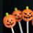 Il ponte di Ognissanti, tra Halloween salentino e sapori