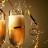 Capodanno 2015, la lunga notte di San Silvestro