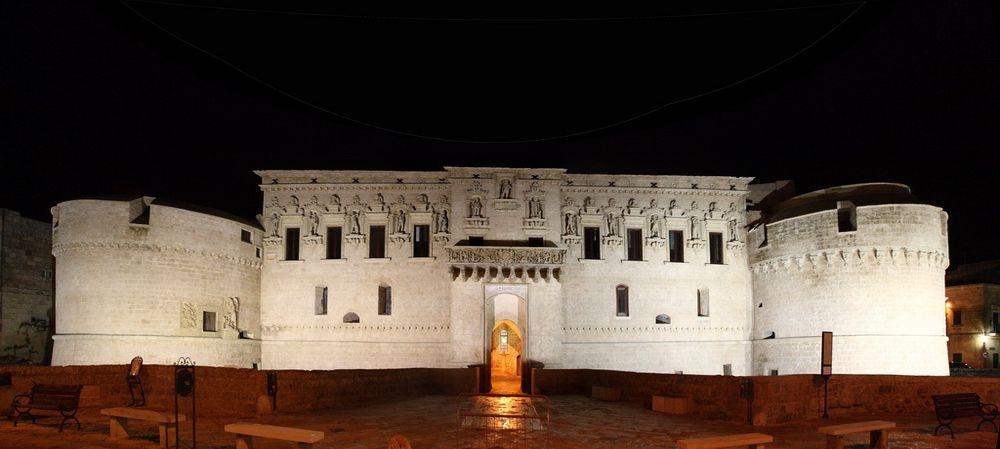 gli-anchora-e-il-castello-di-corigliano-d-otranto-03