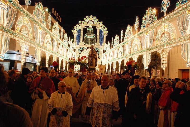 festa_processione_salento_santo_antonio