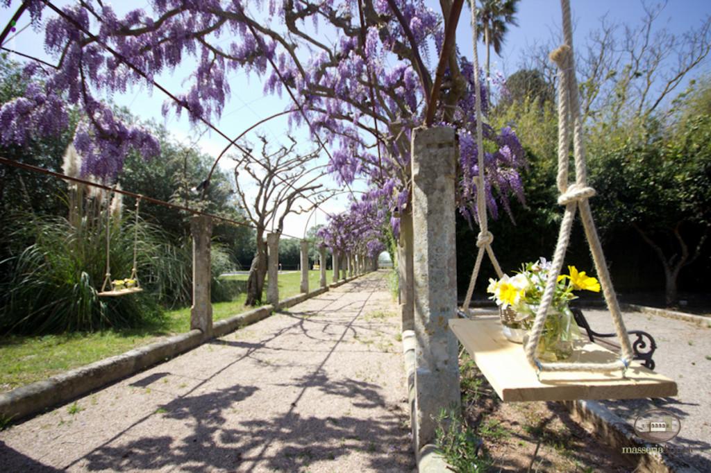 appide-primavera-2015-masseria-14