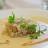 Nuovi piatti in Masseria, tutti da leccarsi i baffi