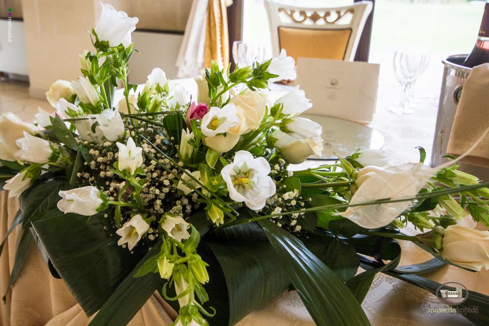 masseria-appide-matrimonio-allestimenti-buffet-22