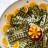 Il 2 giugno 2015, il pranzo è una festa dei sapori