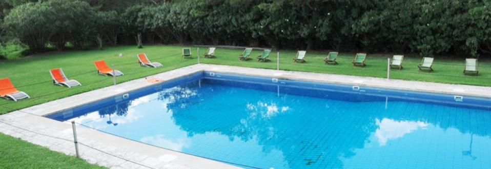 Pool & Food da Masseria Appidè, il fresco relax e i sapori unici