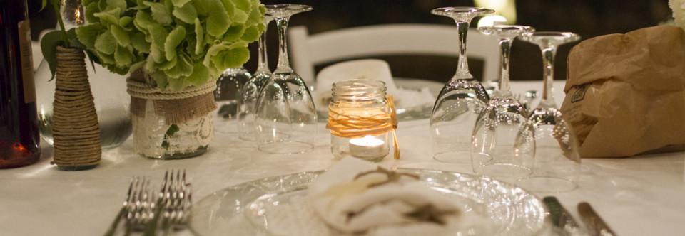 Matrimonio, qualche consiglio