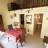 L'albergo di Masseria Appidè