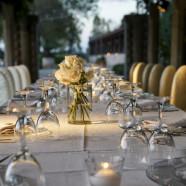 Novità Wedding 2017: la magia ha luoghi inaspettati