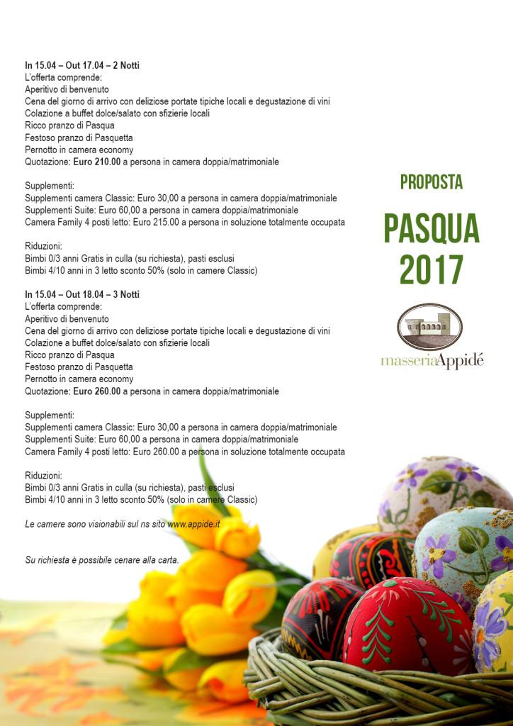 proposta_pasqua2017