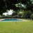 Ogni domenica pranzo e piscina
