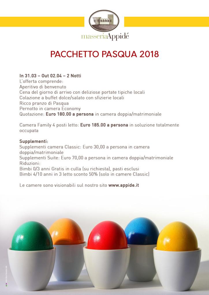 pacchettoPasqua