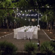 Special Wedding Pack All Inclusive