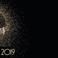 Cenone di Capodanno 2019 da Appidè