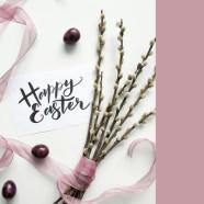 Offerta di Pasqua per godersi il Salento