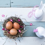 Pranzo di Pasqua 2019 in Salento